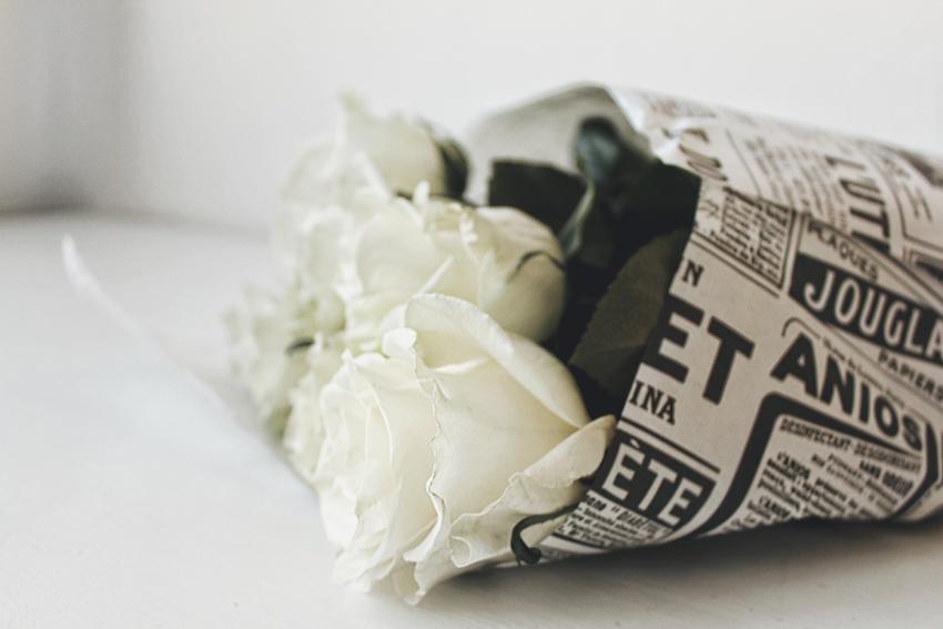 5 вещей недели: неделя 3, апрель | Slow Life Blog