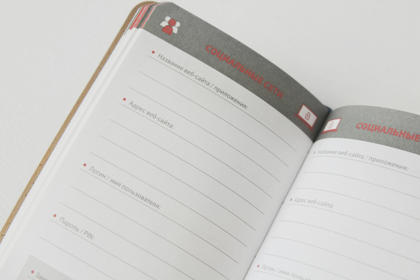5 вещей недели: неделя 8, июнь | Slow Life Blog