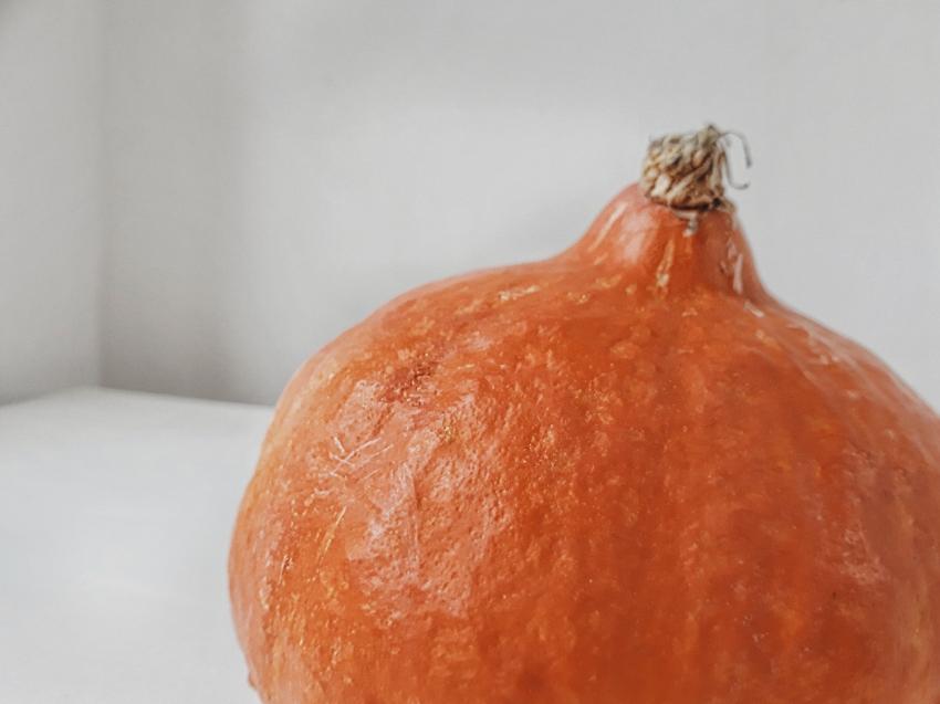 5 вещей недели: неделя 26, октябрь | Slow Life Blog