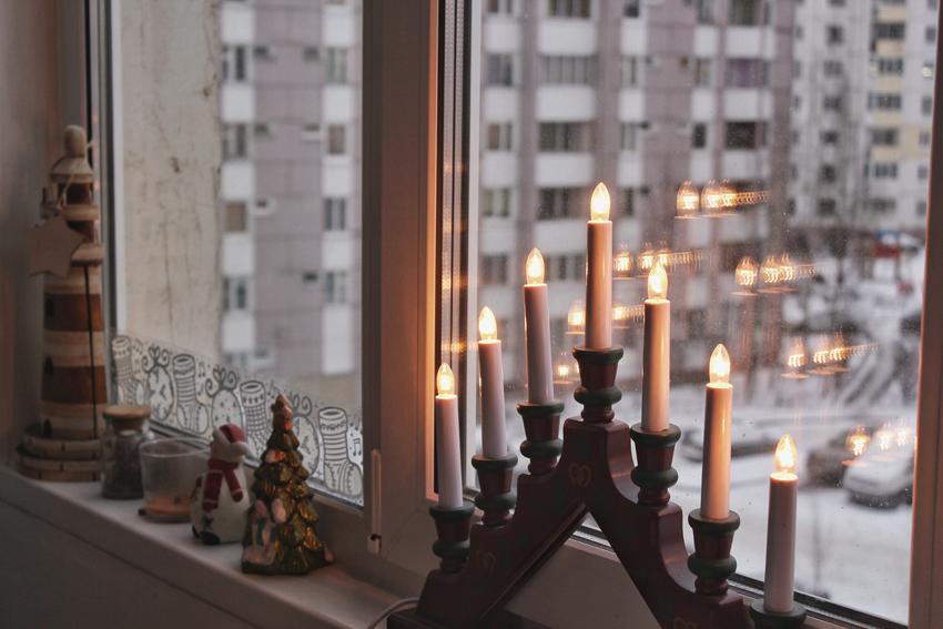 5 вещей недели: неделя 34, декабрь | Slow Life Blog