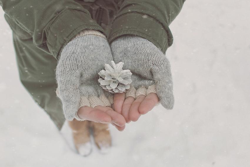 Slow Life music: зимний плейлист 2019-2020 | Slow Life Blog